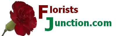 Florists Junction